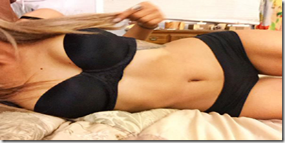 thai massasje oslo forum free sex show
