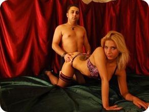 live couple sex cams
